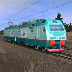 2ЭС4К-016