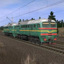 2М62У-0073
