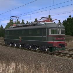 ЧС2-389
