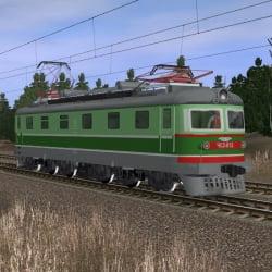 ЧС2-444