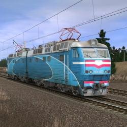 ЧС8-023