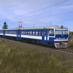 ЭМ2-004