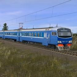 ЭМ2-027
