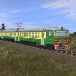 ЭР9М-697