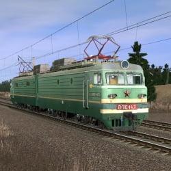 ВЛ10-1471