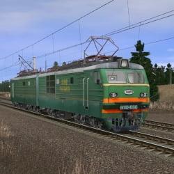 ВЛ10к-690