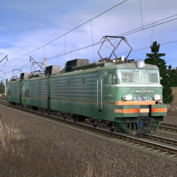 ВЛ11.8-762