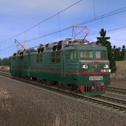 ВЛ80с-1749