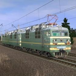 ВЛ80с-992/975