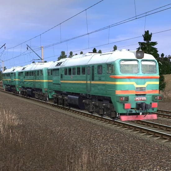 3М62У-0038